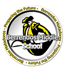 Berrendos Middle School